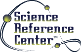 logo_sciref.png